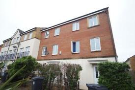 1 bedroom in Shakespeare Avenue, Horfield, Bristol, BS7 0NW