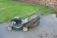 LAWNMOWER / LAWN MOWER IN GREAT CONDITION FOR SALE!