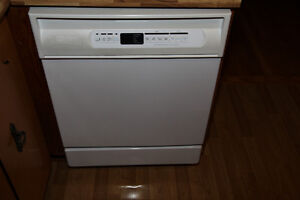 Maytag Dishwasher + Delivery + Other Appliances!