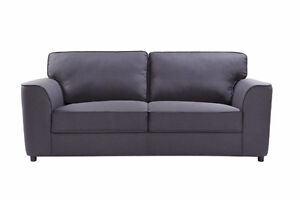 TATE SOFA $699 - TAX IN- FREE LOCAL DELIVERY