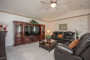 Modular Home for Rent Adult Only