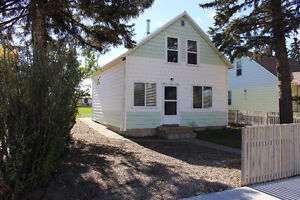 223 Highway Ave Picture Butte