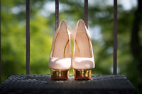 Special Wedding Photography only $199!