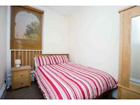 ROOMS FOR RENT,PRO HOUSE SHARE,ALL BILLS INC,NO DEPOSIT,WIFI,CLEANER,FULLY FURNISHED,NEW DECOR