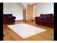 Large, Newly Refurbished 3 Bed / 2 Bath Maisonette In West Hampstead - Available 15th of July!