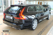 "Volvo V90 D4 Geartr.Inscription/Panoramadach/20""LM"