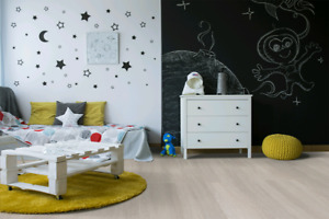 Cork Flooring - Beauty and Functionality – Cork Fusion