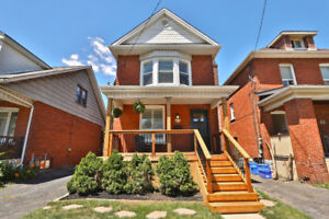 House for rent in Crown Point West