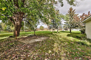 ***AMAZING SIZE LOT IN CITY!!***