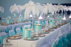 Wedding decorations kijiji in winnipeg buy sell save with wedding decorations junglespirit Choice Image