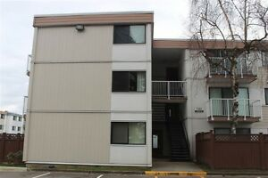 2 BR. Apartment Across from Thompson Community Centre For Sale