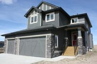 BEAUTIFUL BRAND NEW BROADVIEW HOME FOR RENT IN LANGDON!