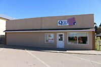 Prime location for your business to thrive- MLS®551065