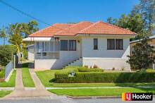 280 Banks St, Ashgrove - 3 Bed home in Popular Ashgrove with AC!! Ashgrove Brisbane North West Preview