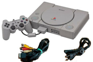 PLAY STATION**JEUX GAME CUBE--NINTENDO**MANETTE SNES
