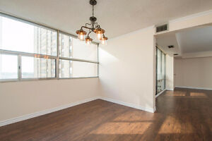 BEAUTIFUL CONDO IN THE HEART OF DOWNTOWN LONDON! London Ontario image 5