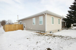 1202 Dewdney Avenue East - Home For Sale