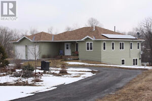 Open house, Sun May 21, 2-4pm. Off the grid custom bungalow!