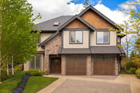 Open House Sunday 2-4 at 2317 Copper Rock Court