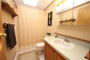 3 Bedroom Mobile St. John's Newfoundland image 5