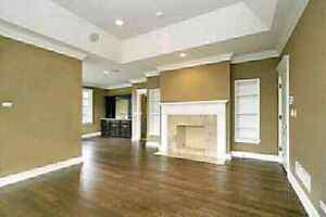 Handyman Brampton call Singh for an estimate 647-986-6978. Oakville / Halton Region Toronto (GTA) image 1