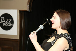 Voice Lessons: Teens and Adults! Kitchener / Waterloo Kitchener Area image 2