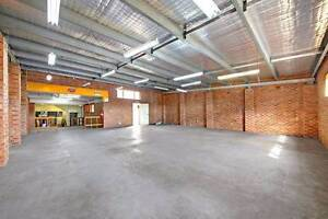 For Lease Shop, Warehouse & Garage 429+88sqm - 949 Canterbury Rd Lakemba Canterbury Area Preview