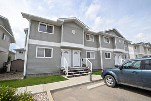 #307-851 Chester Road, Moose Jaw