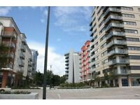 1 bedroom flat in Avro House, Boulevard Drive, COLINDALE, NW9