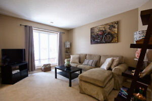Great affordable place to call home!!