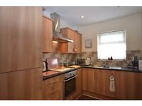 3 Bedroom House located in Purley - Ideal for a family