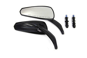 Motorcycle mirrors for your harley or metric