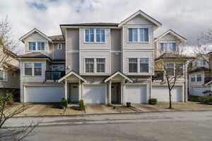 #11 21535 88th Ave., Langley