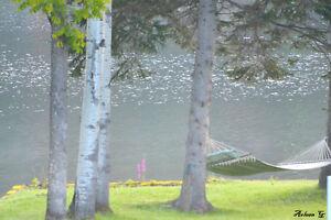 LOGEMENT LATERRIÈRE, 3 PIÈCE ET DEMI - BORD DE L'EAU Saguenay Saguenay-Lac-Saint-Jean image 2