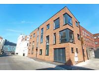 1 bedroom flat in Phoenix Rise, Pembroke Street, City Centre, BS2 8AH