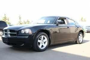 2010 Dodge Charger BLACK ON BLACK REDUCED BUY HERE PAY HERE
