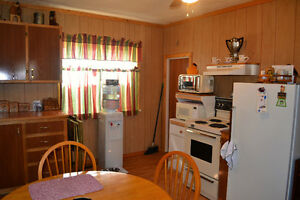 Great 1 bedroom starter home in Odessa Regina Regina Area image 2