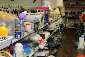 Great House Wares and Linens at Low Prices!