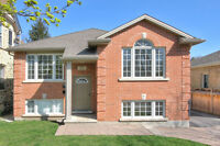 8 mth lease-- FEMALE Downtown FANSHAWE Sgle Rms-8 Min to school-