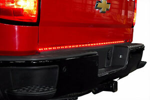 LED pods and low profile lightbars Comox / Courtenay / Cumberland Comox Valley Area image 7