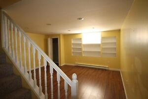 Great Starter Home With Off Street Parking! St. John's Newfoundland image 6
