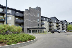 REDUCED - NEWER 2BDRM 2 BTHRM CONDO W/IN SUITE LAUNDRY FOR RENT