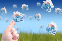 What are the financial benefits of home ownership?
