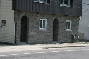 Stone Worx Masonry Kingston Kingston Area image 2