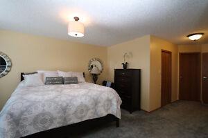 This is a stunning home w/ plenty of square footage Regina Regina Area image 9