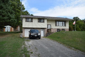 3 bed Country Charmer with 1+ Acres, Pool & Hot Tub!