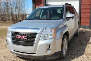 REDUCED 2012 GMC Terrain SUV, Crossover