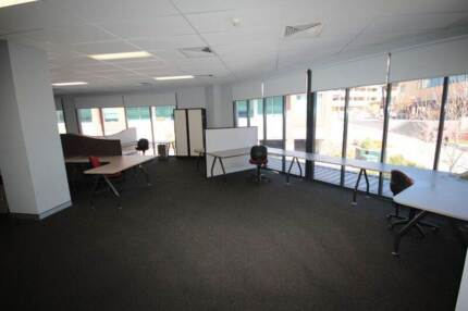 """Dedicated Shared Working spaces – Entrepreneur Ecosystems"""""""