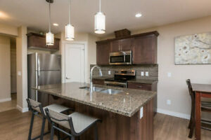 Starling - 2Bed + Den,  2.5 Bath Duplex Full of Upgrades!