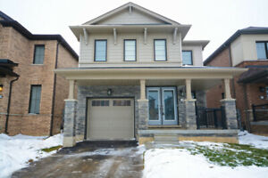 Detached House for Rent in Stoney Creek Hamilton